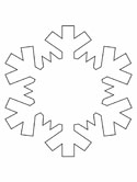 winter weather coloring pages